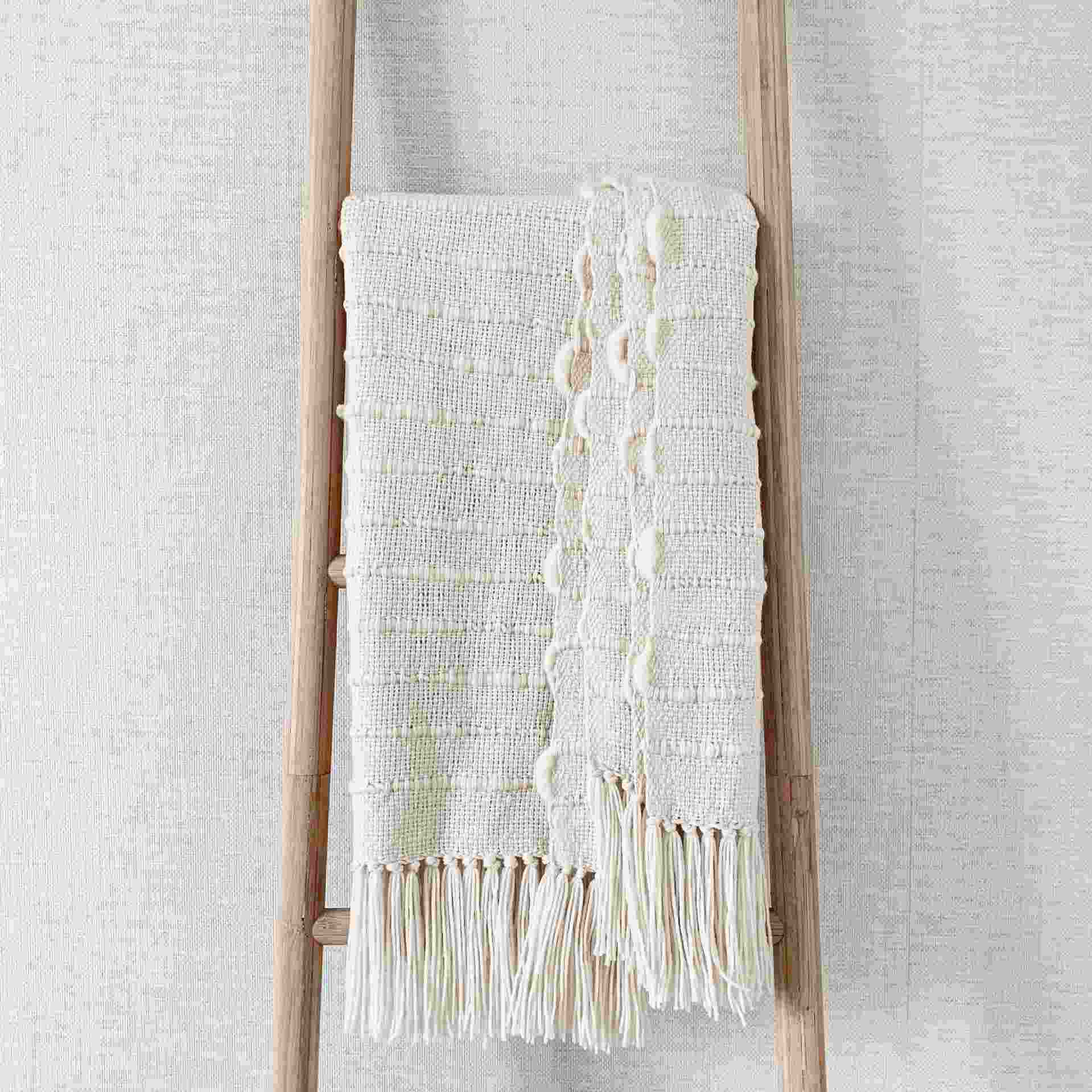 Pampa Merino - Ivory/Off White