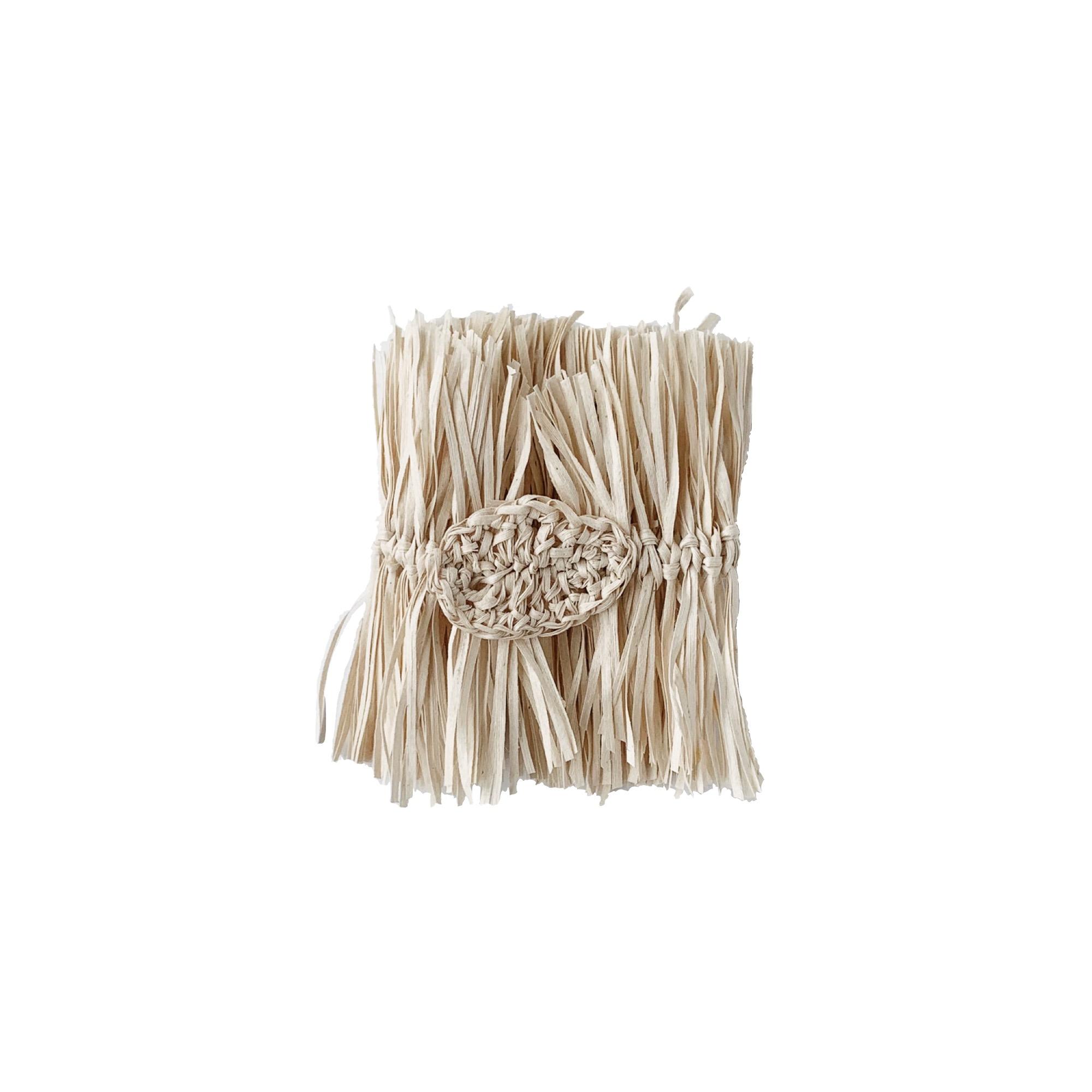 Duna Handmade Napkin Ring